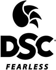 DSC Cricket Canada