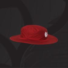 Panama Surge Hat 1