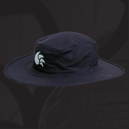 Panama Surge Hat 2