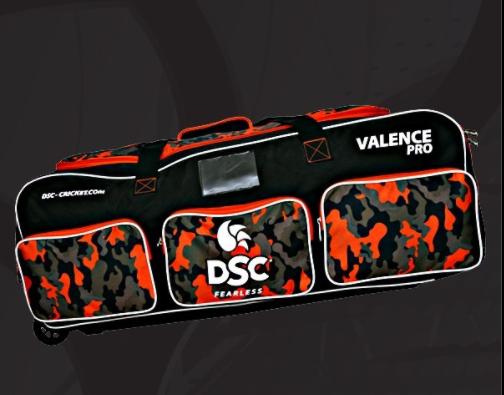 Valence Pro