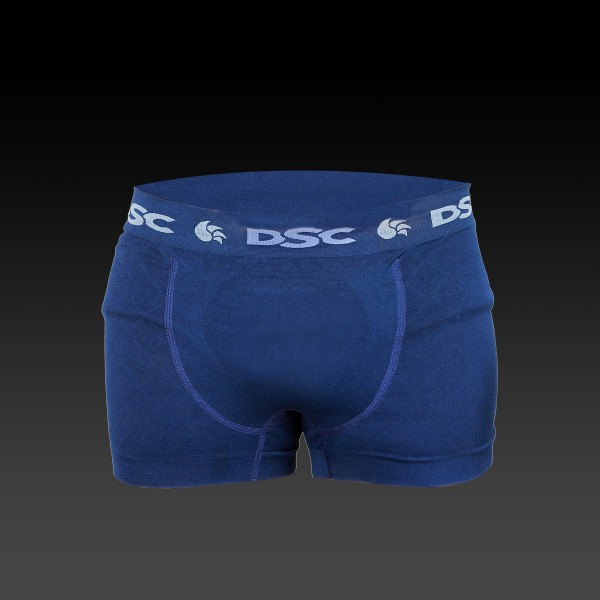 dsc-athletic-supporter-trunk-navy_8