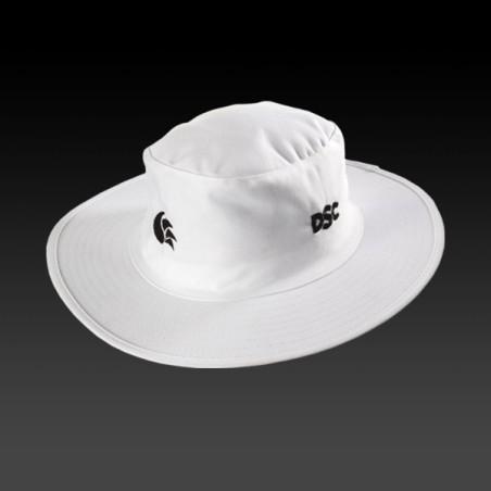 dsc-condor-atmos-panama-hat_12