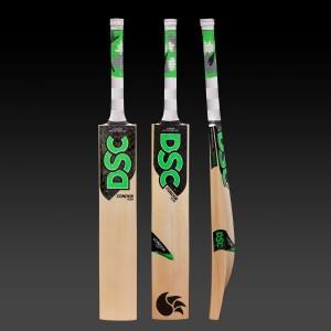 dsc-condor-flite-english-willow-cricket-bat_14