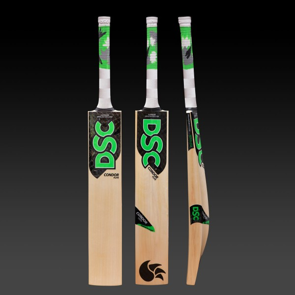 dsc-condor-flite-english-willow-cricket-bat_14
