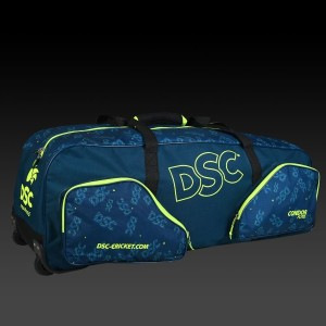 dsc-condor-flite-new-kit-bag-with-wheels_1