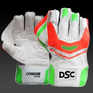 dsc-condor-flite-wicket-keeping-gloves_14