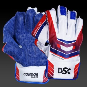 dsc-condor-glider-wicket-keeping-gloves_14