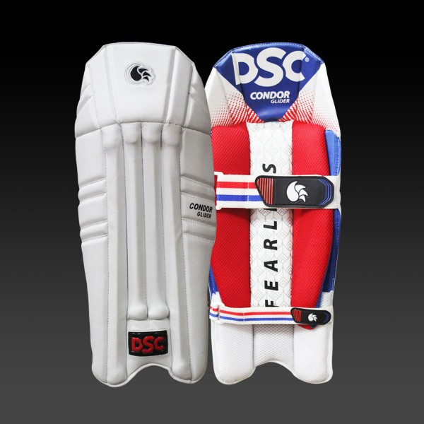 dsc-condor-glider-wicket-keeping-leg-guard_14