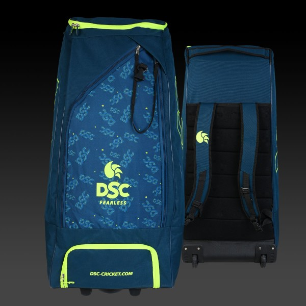 dsc-condor-pro-new-duffle-kit-bag-with-wheels_1