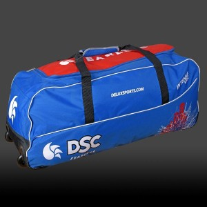 dsc-intense-shoc-kit-bag_12
