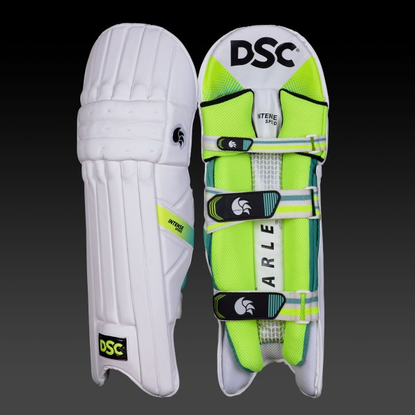 dsc-intense-speed-batting-leg-guard_14
