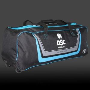 dsc-kit-bag-eco-100_6