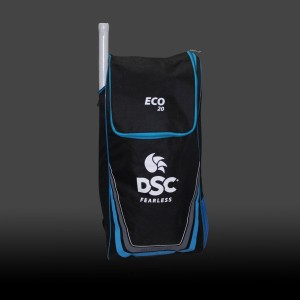 dsc-kit-bag-eco-20_6
