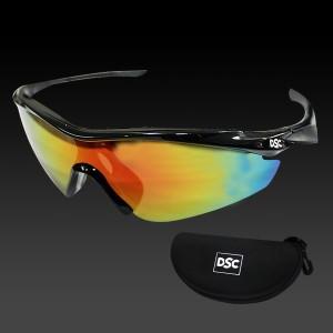 dsc-passion-sunglasses_2