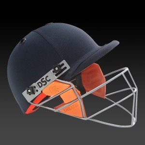 dsc-sheath-cricket-helmet_12