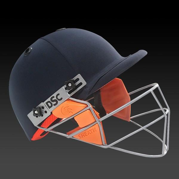 dsc-sheath-cricket-helmet_12
