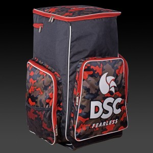 dsc-valence-lustre-kit-bag_12