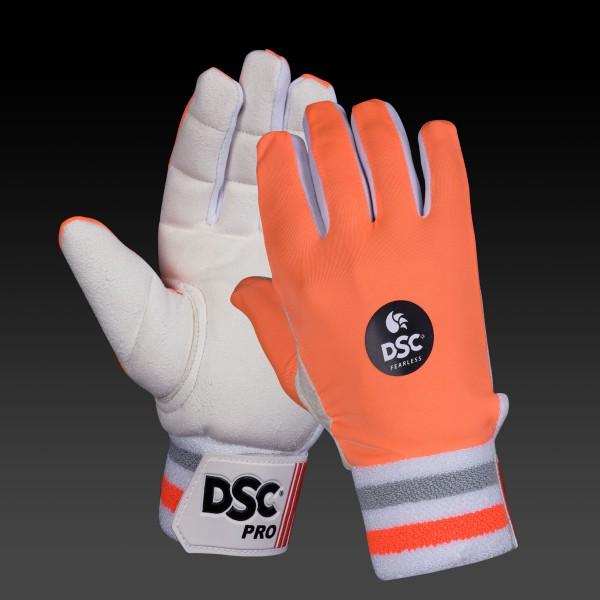 dsc-wicket-keeping-inner-gloves-pro_7