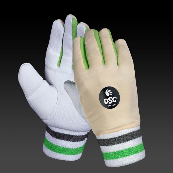 dsc-wicket-keeping-inner-gloves-speed_12